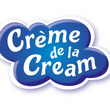 Management buy in Creme de la cream